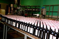 009 La Vencedora vanilla factory, San Luis Potosi (davidvictor513) Tags: mexico factory bottles unescoworldheritagesite vanilla sanluispotosi