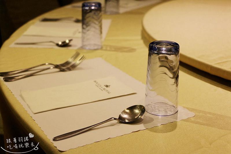 波卡皇家義大利bocca di royal餐廳020