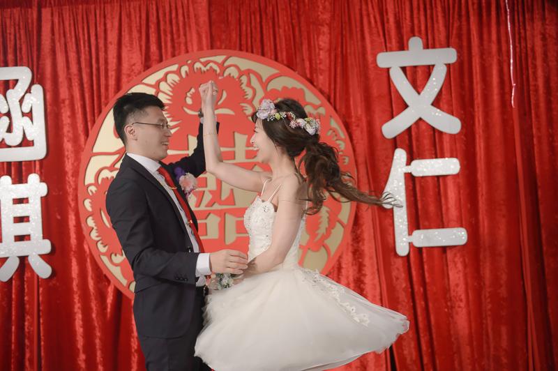 26432248460 09f131db60 o [高雄婚攝]W&H/漢來大飯店