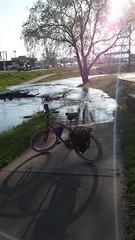 20160421_082756 (richandre@ymail.com) Tags: bike commuting