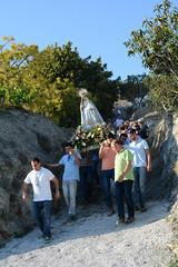 Vuelta a Jete (23) (GonzalezNovo) Tags: granada jete romera costatropical bodijar bodijar216