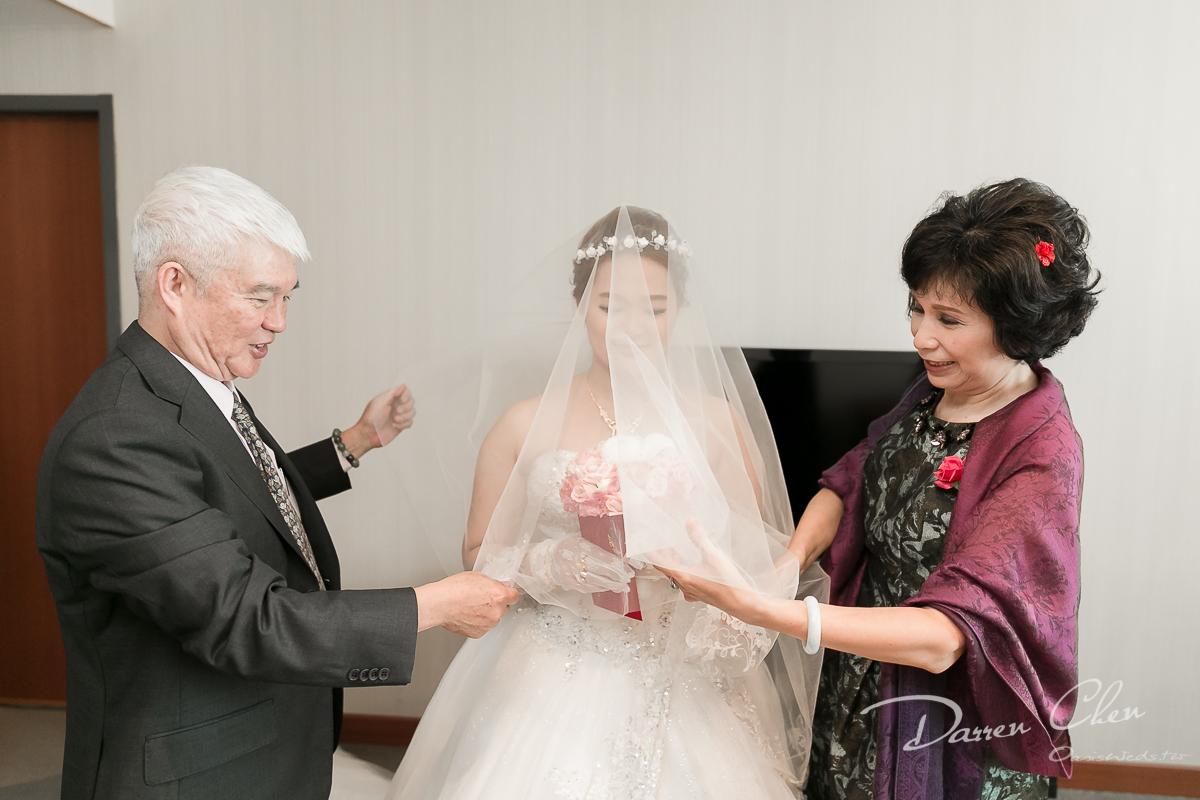 台中港酒店.海港城國際宴會廳-婚攝.婚禮紀錄.迎娶.宴客-18