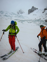 NEnos_Haute_Route_2016-10 (nickspresso) Tags: zermatt chamonix hauteroute