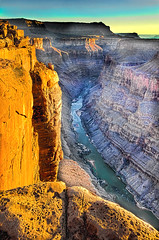 _LJB5701b (L. Bradfish) Tags: arizona grandcanyon coloradoriver tuweep toroweap
