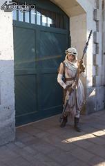 2016_04_17_JRFM_9999_272 (logandgo007) Tags: cosplay rey durango antiguaestaciondelferrocarril starwarsvii angelabermdez logandgo theforceawakens acme2016 bermdezangela