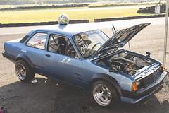 Drift Day - 17abr (Matheus Triaquim #1742mm) Tags: brazil car work photography gm nissan job drift veilside