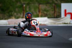 20160409SGTK1_Race-304 (Azuma303) Tags: 94 2016 gt1 no94  newtokyocircuit ccbync30 sgtk1 supergtkseries 20160409