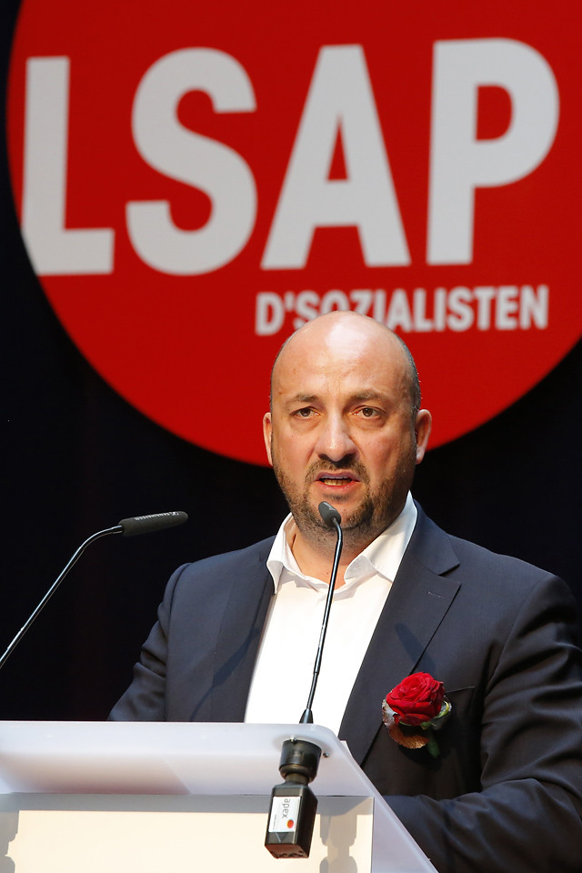 LSAP_Kongress_2016__0438