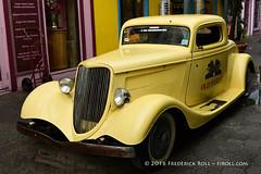 Old Street wheels ( Freddie) Tags: stmaarten oldstreet sintmaarten philipsburg dutchcaribbean thefriendlyisland