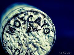 Moscato (JLBondia) Tags: wine cork drinks alcohol booze lighttent moscato