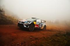 WRC Rally Argentina 2016 - SS16/18 (joaqF) Tags: people cars argentina fog clouds rural speed countryside nikon track day driving gente cloudy rally foggy picture fast el racing dirt wrc campo deporte autos condor dslr montaa velocidad crdoba da pista imgenes coches imagen drivers carreras etapa tierra rpido cmara adrenalin 2016 adrenalina ltima tanti ss18 cndor ss16 tramo espectadores rapidez 18105mm copina d5100