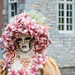 """2016_04_23_Venise_Annevoie-38 • <a style=""""font-size:0.8em;"""" href=""""http://www.flickr.com/photos/100070713@N08/26611568135/"""" target=""""_blank"""">View on Flickr</a>"""
