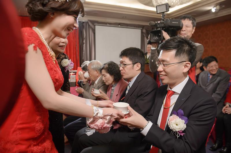 26612016162 3b439de838 o [高雄婚攝]W&H/漢來大飯店