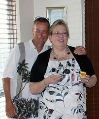 HavensCloseupKarenBD (Ceecii) Tags: birthday party pooh winnie