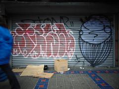 Jasn Zamar (aniduhh) Tags: graffiti bay san francisco area jasn zamar