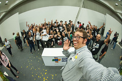 SDH_29.04.2016_SC_6329 (Saulo Cruz) Tags: brazil fisheye tokina humanrights brazilians selfie olhodepeixe direitoshumanos saulocruz
