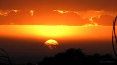 Sunset (Teutonic01) Tags: sunset adelaide southaustralia