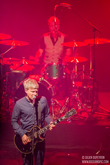 Nada Surf, 27/04/16 Krakatoa, Merignac (http://www.rockandpic.com) Tags: music rock photography concert guitar livemusic blues rockmusic singer onstage liveband nadasurf epic concertphotography rockphotography picoftheday liveinconcert rockme musicphotography livephotography liveonstage gigphotography liveconcertphotography imageoftheday livebandphotography