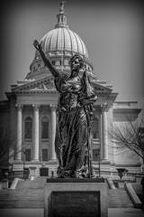 Wisconsin Women's Memorial.jpg (Prince Prestige Photos) Tags: wisconsin memorial womens