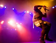 copenhagen vega 30 april 2016 12 (eventful) Tags: copenhagen denmark fuji good fujifilm hiphop rap 16mm vega goodmusic xm1 pushat darkestbeforedawn kingpush xf16 xf16mm