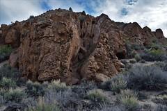 DSC_0637_1244 (Derek Shore) Tags: red sky mountain tree beautiful rock wow cool hill cave d330 nikond3300