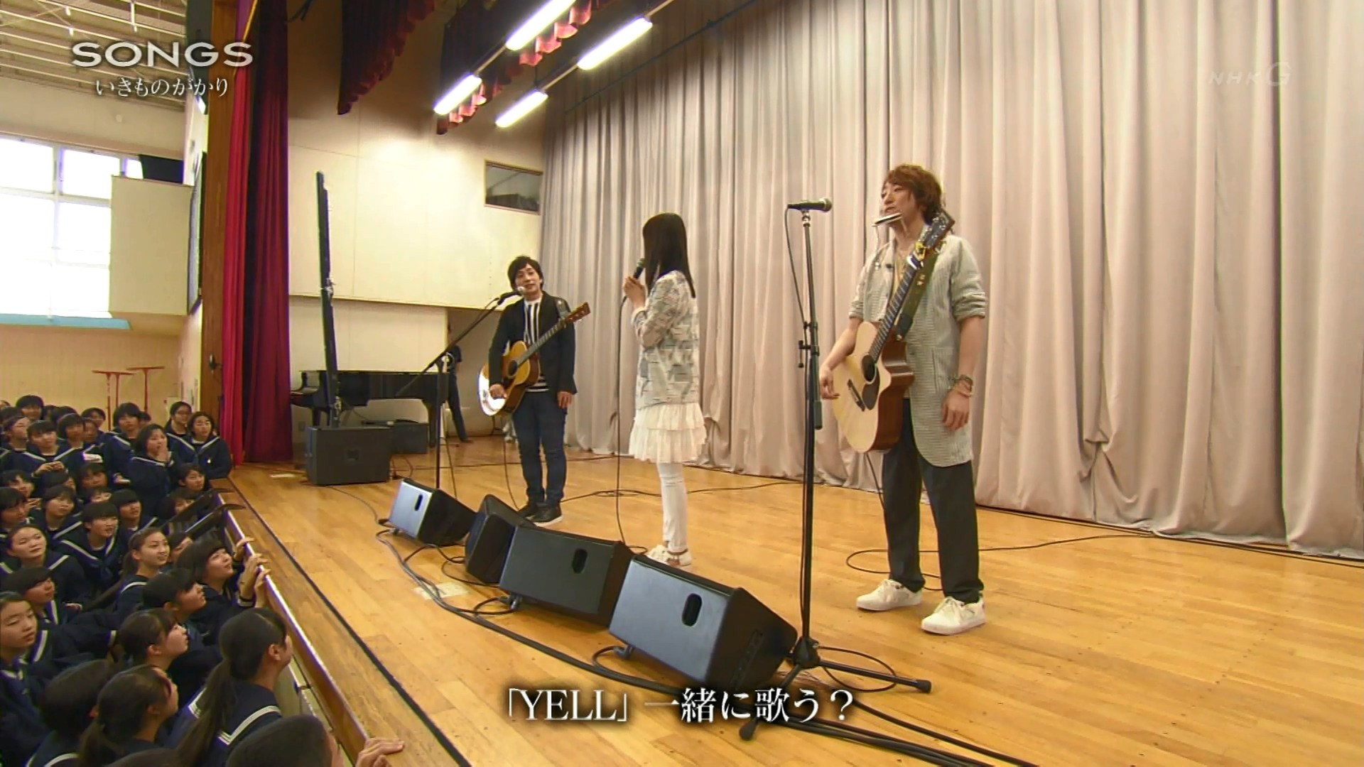 2016.04.28 全場(SONGS).ts_20160428_225837.223
