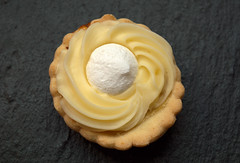 Mini Lemon Cream Cake (Tony Worrall Foto) Tags: uk england food english make cake menu yummy lemon nice yum dish photos tag cream cook tasty plate eaten mini things images x made eat foodporn add meal treat taste dishes cooked tasted bake grub iatethis foodie flavour plated foodpictures ingrediants picturesoffood photograff foodophile 2016tonyworrall