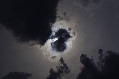 F._IMG8715 (Micha Olesiski) Tags: sun clouds poland polska soce chmury
