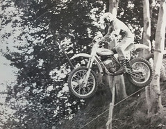 Olivari Giovanni (motocross anni 70) Tags: 1978 motocross 125 armeno ancillotti motocrosspiemonteseanni70 olivarigiovanni
