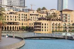 dubai - emirats arabe unis 38 (La-Thailande-et-l-Asie) Tags: dubai emiratsarabeunis