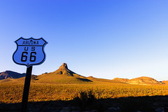 On_the_Route66_05.jpg (fild7) Tags: arizona us goldenvalley statiuniti