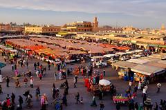 DSCF4380.jpg (ptpintoa@gmail.com) Tags: morroco marrakech marruecos marrocos