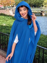 Belle (meeko_) Tags: belle beauty princess beautyandthebeast characters disneycharacters france worldshowcase epcot themepark walt disney world waltdisneyworld florida