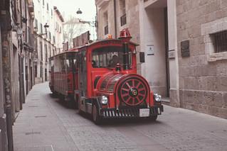 Barcelona, Spain Xmas 2015-10.JPG