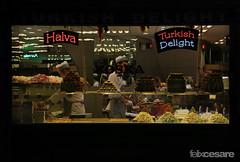 Turkish Delight Shop - Istanbul, Turkey (Felix Cesare) Tags: travel sunset seagulls silhouette skyline turkey blog asia europe ataturk lira muslim islam religion turkiye silhouettes istanbul blogger mosque wanderlust adventure nomad sultan bazaar muslims bluemosque kebab topkapi taksim flights turks turkish nomads bosphorus mosques turk travelblog sultanahmet turkishfood doner fatih galata kadikoy goldenhorn supertramp turkishdelight kurdish uskudar globetrotter grandbazaar ayasofya spicebazaar besiktas halic turkishlira eminonu balat ortakoy donerkebab tork turkie kabatas travelmagazine travelblogger istanbula istanbulskyline muslimreligion istanbuli globetrottering turkishmosques travelporn fly4free turkishattractions