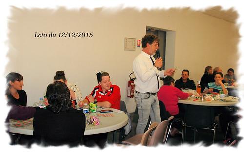 Loto du 12-12-2015 (64)