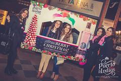Granada, 24 de diciembre