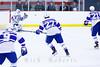 _MG_6180.jpg (hockey_pics) Tags: hockey bayport nda