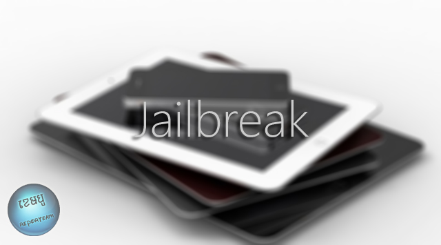 ដំណឹងពាក់ព័ន្ធទៅនឹង Jailbreak iOS 9.1, 9.2 និង 9.2.1