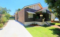 651 Punchbowl Road, Punchbowl NSW