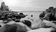 Sand Harbor, Lake Tahoe (jkup) Tags: sandharbor