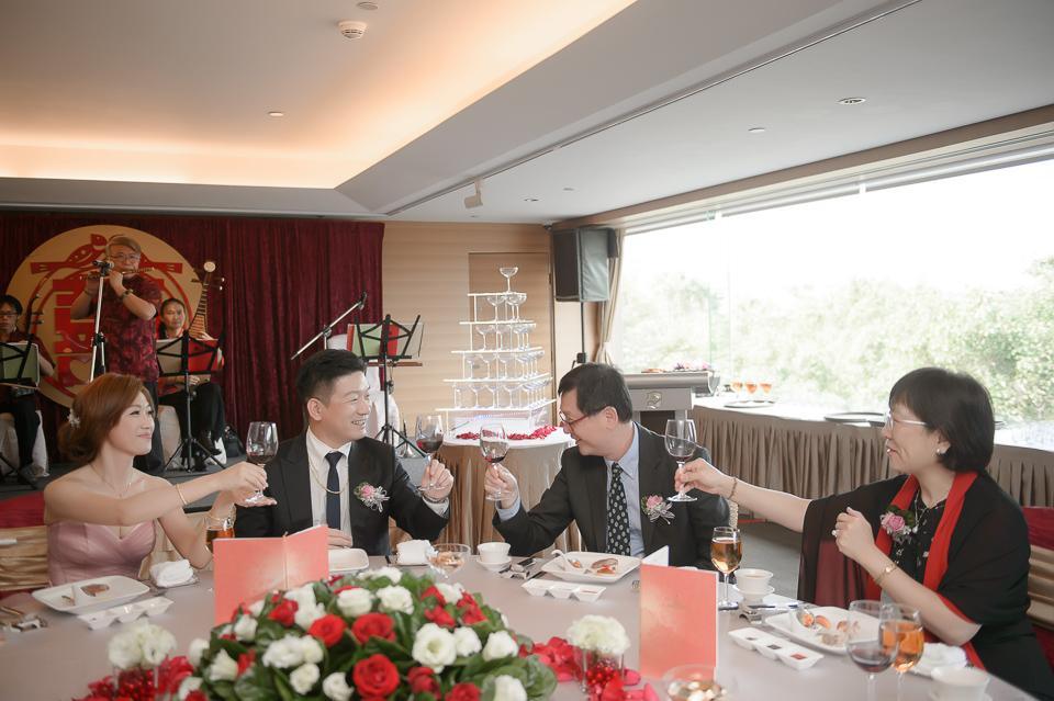 24281544442 fbec9dfd8d o [台南婚攝]H&A/香格里拉遠東國際大飯店