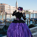 "2016_02_3-6_Carnaval_Venise-168 • <a style=""font-size:0.8em;"" href=""http://www.flickr.com/photos/100070713@N08/24315163393/"" target=""_blank"">View on Flickr</a>"