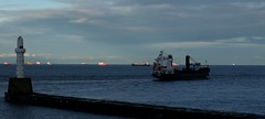 IMG7_23616 (walter.innes) Tags: walter port leaving harbour aberdeen bbc innes ursa