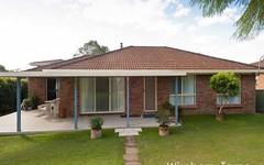 47 Beecher Street, Tinonee NSW