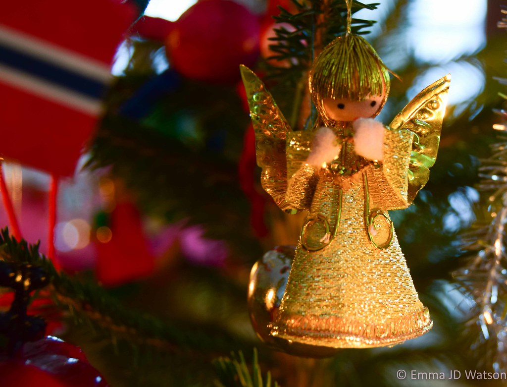 The World\'s most recently posted photos of christmasdecoration and ...