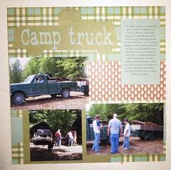 LOAD16_truck (dsayers1960) Tags: load16