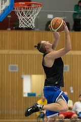 Bayerische For Three Streetballmeisterschaft
