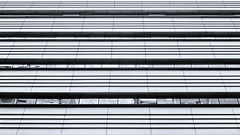 001-_2016-22 (Camilo Towers) Tags: chile santiago white black blanco architecture de y negro arquitecture