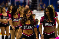 20160219_21442601-Edit.jpg (Les_Stockton) Tags: oklahoma hockey us unitedstates icehockey babe tulsa cheerleader jkiekko hokey haca eishockey hoki hoquei icegirl tulsaoilers hokej hokejs bokcenter jgkorong shokk evansvilleicemen ledoritulys hoci xokkey kilieparkman ebonymcdonnel brookebellendir